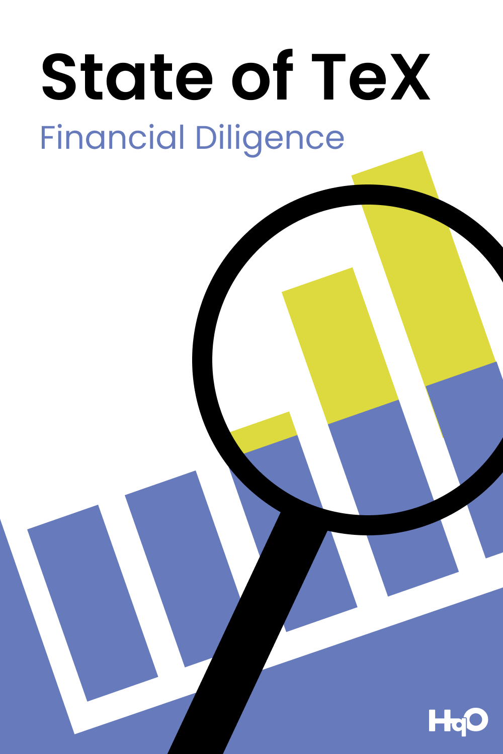 Financial Diligence in Commercial Real Estate Technology