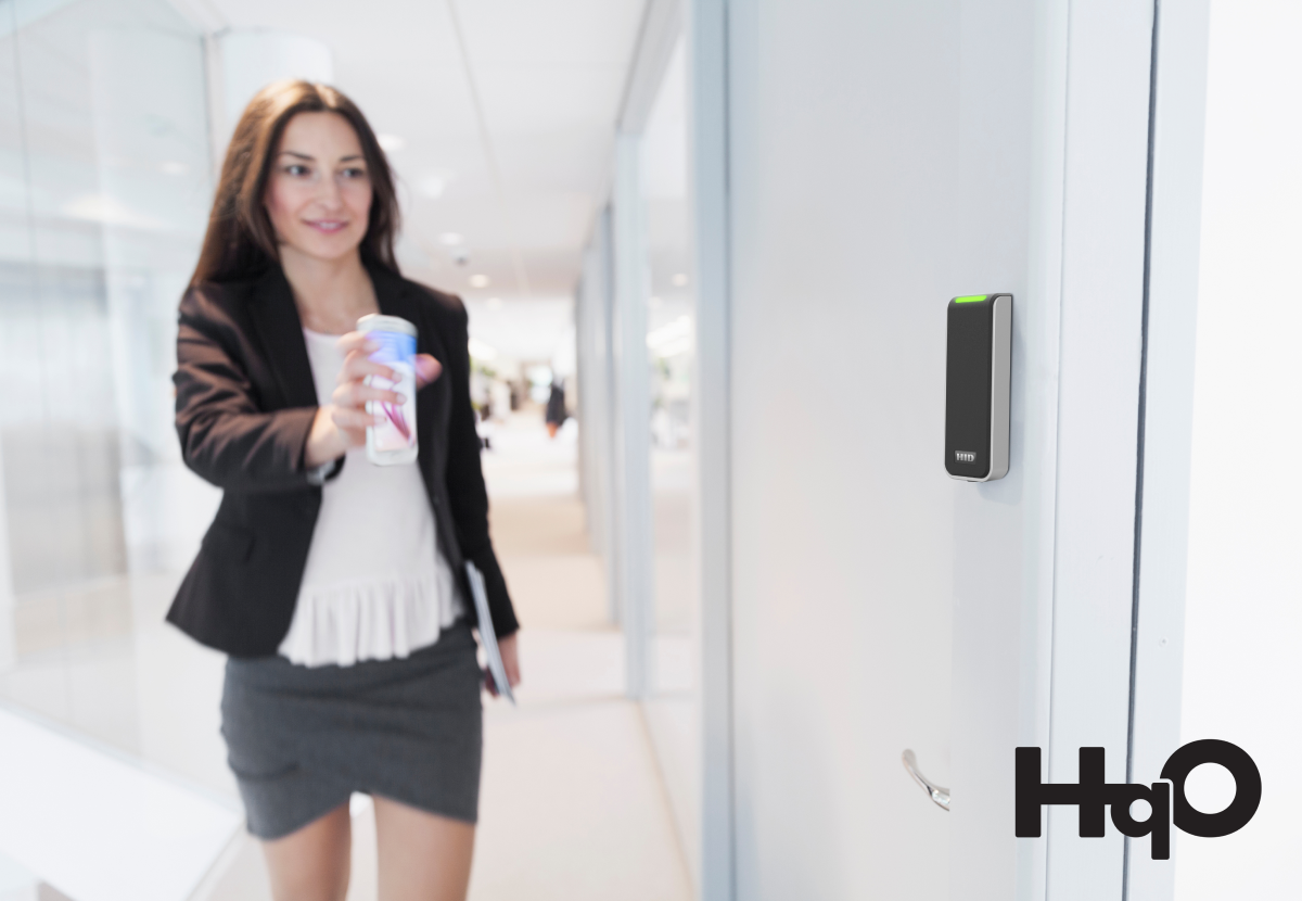 Improve Your Tenant Experience Strategy with 5 Tech Partners | HqO